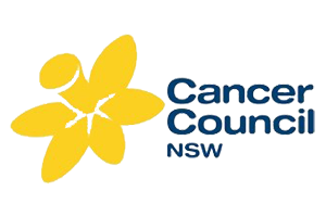 cancer_council_logo