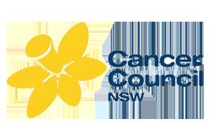 cancer_council_logo