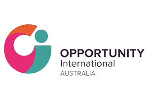 opportunity_australia_logo